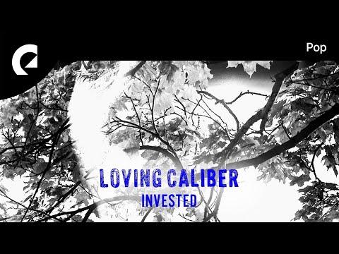 Lets Talk About Love - Loving Caliber