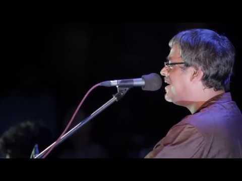 Live / Soumitra-Srikanta-Lopamudra / Amar Sarata Din / Srikanta