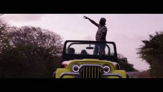Ritmo Real - Vakantie ft  Rich Kalash (Official Music Video)