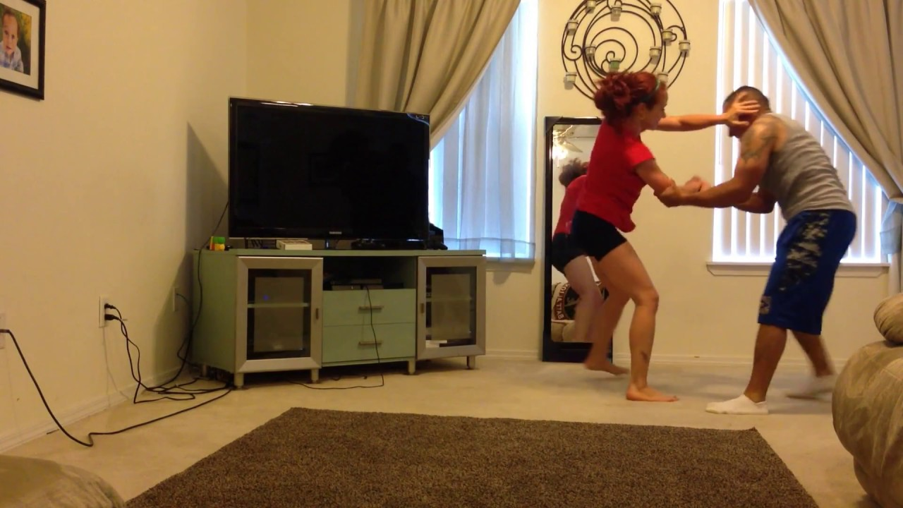 Think, living room wrestling mature women
