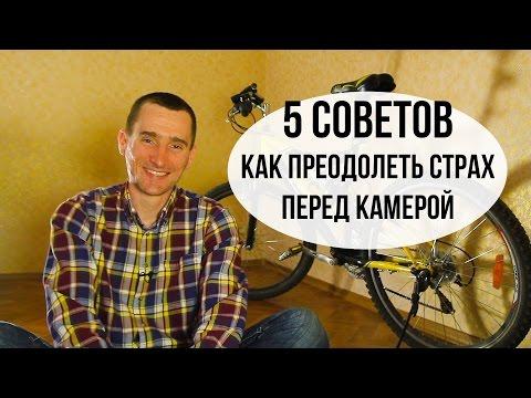 Русское Порно и Секс Видео Смотреть Онлайн Бесплатно