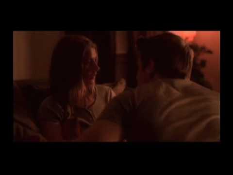 Cooper Barnes- dramatic reel
