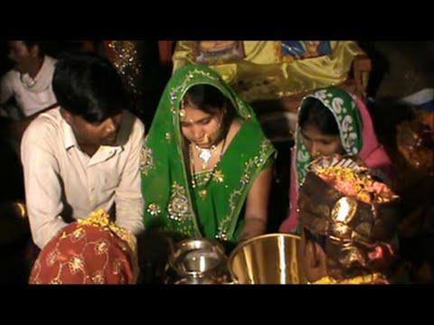 Dharmauli Siddharthnagar UP