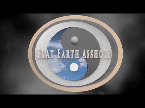 Flat Earth Revolution Day thumbnail
