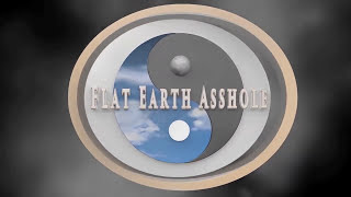 Flat Earth Revolution Day
