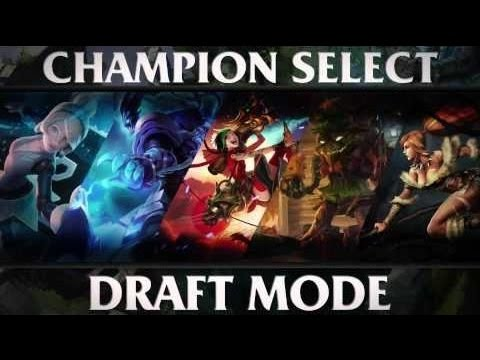 league of legends matchmaking rating explained
