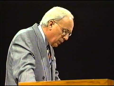 Is Faith + Works a False Gospel? John MacArthur