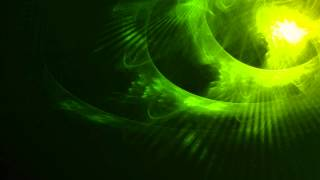 Klaus Schulze - Another Green Mile (Contemporary Works II - #3)