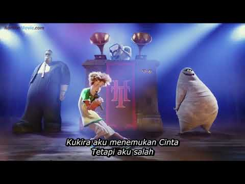 The Zing Song Hotel Transylvania Sub Indonesia