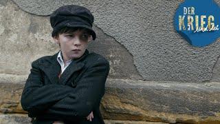 Anton und die Hitlerjugend (1) | Der Krieg und ich | SWR Kindernetz