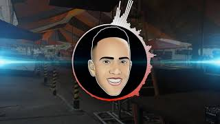 MC MANEIRINHO - AMIGA FOFOQUEIRA É AMIGA FURA OLHO   E ELA QUER SENTAR NO SEU LUGAR ( DJ PK DELAS )