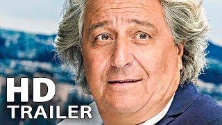 HEREINSPAZIERT - Trailer Deutsch German (2017)