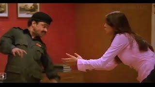 Rajpal Yadav & Nurse funny comedy. //all in one az//