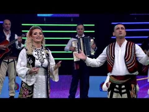 Flora Gashi & Zef Beka 2017 (Official Video HD)