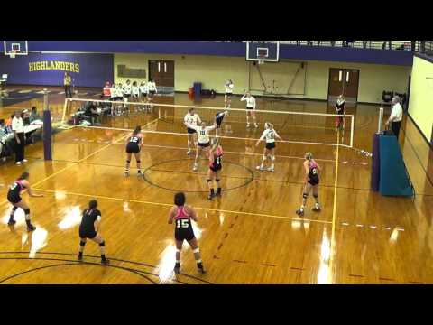 Wells vs SUNY Canton 10-31-2015 Game 1