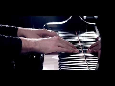 """fix-you""-coldplay-[-alex-goot-&-jada-facer-&-jade-pettyjohn-cover]"
