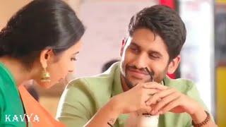 Aana mere pyar ko na tum jhutha samjho jana ! Rakul South Hindi Songs Status Whatsapp Status !