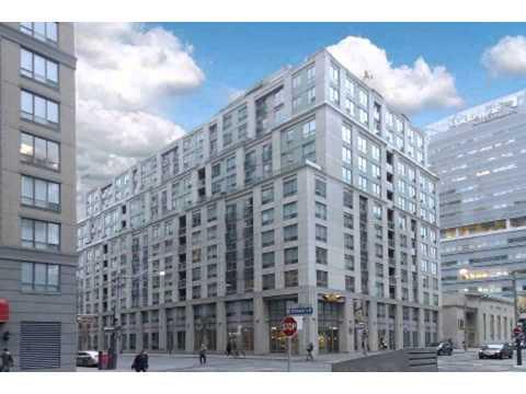 Qwest Condos - 168 Simcoe Street, Toronto - Queen West Condominium MLS Listings For Sale