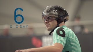 SIX DAY BRISBANE - THE 2018-2019 FINALS