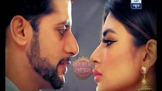 Repeat youtube video Naagin 2: Rocky to get divorce from Shivangi?