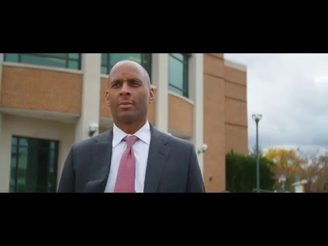 The Law Offices of Barton Morris - Legal Brand Video