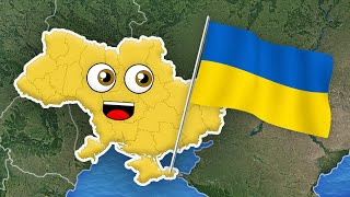 Ukraine Geography/Ukraine Country/Ukraine