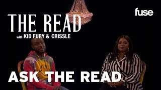 """My """"Friend"""" Fumbled My Bag 