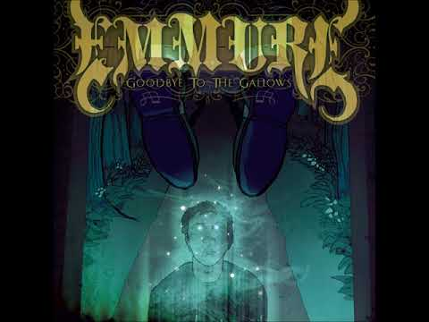Emmure - You Got A Henna Tattoo That Said Forever