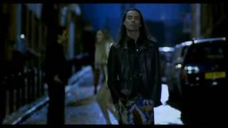 Ромео и Джульетта - Ты нас предал