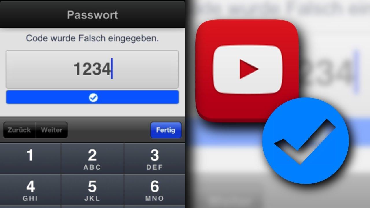 Gecrackte Apps Ohne Jailbreak