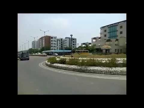 Sgpgi Lucknow hospital parwez mantu from YouTube · Duration:  33 seconds