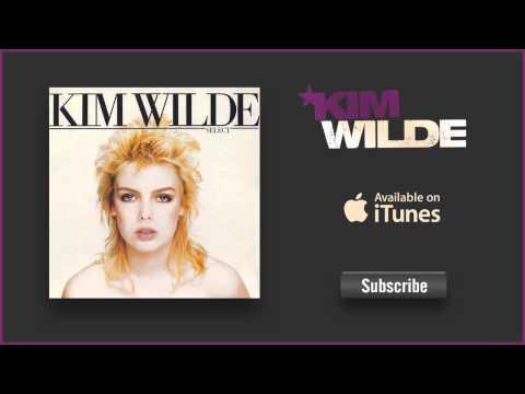 Kim Wilde - Cambodia + Reprise