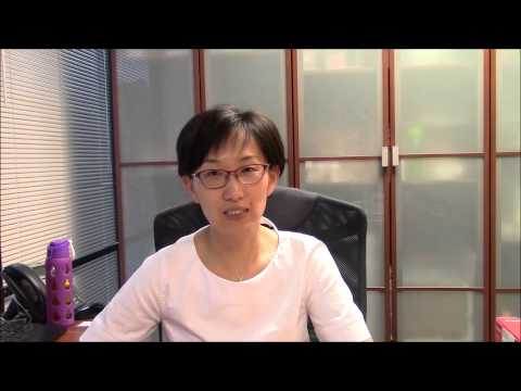 TCM Spotlight: Yunnan Baiyao