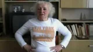 Cooking | Pani Barbara Fajne teksty