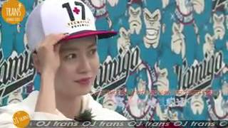 eng sub we got married song jihyo chen bolin ep12 end