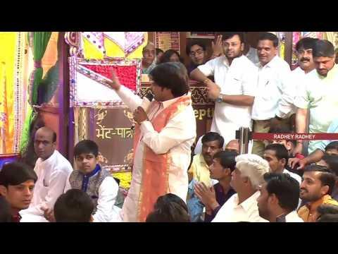 Ye Jari Ki Pagdi Bandhe Sunder Aankho Wala By Sheetal Pandey
