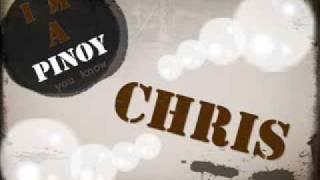 Spezializtz - GBZ Chris4Black