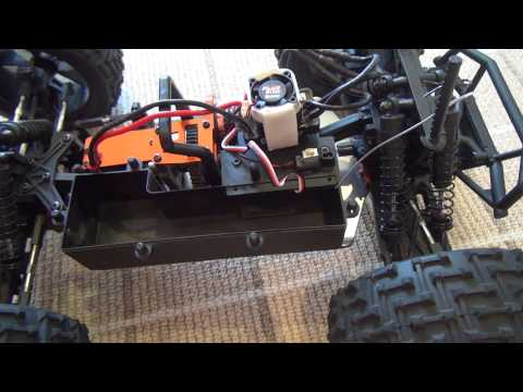 hpi-bullet-mt-flux-review-part-1:-first-impressions-and-overview