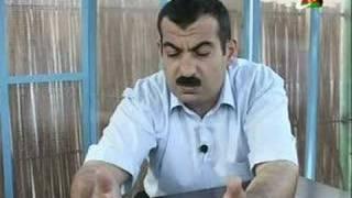AĞDAM - İşğal, 2007 (2 hissə)