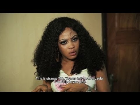MONEY (OWO) - Latest 2017 Yoruba Movie Starring Femi Adebayo| Ayo Adesanya| Itele| Tope Solaja