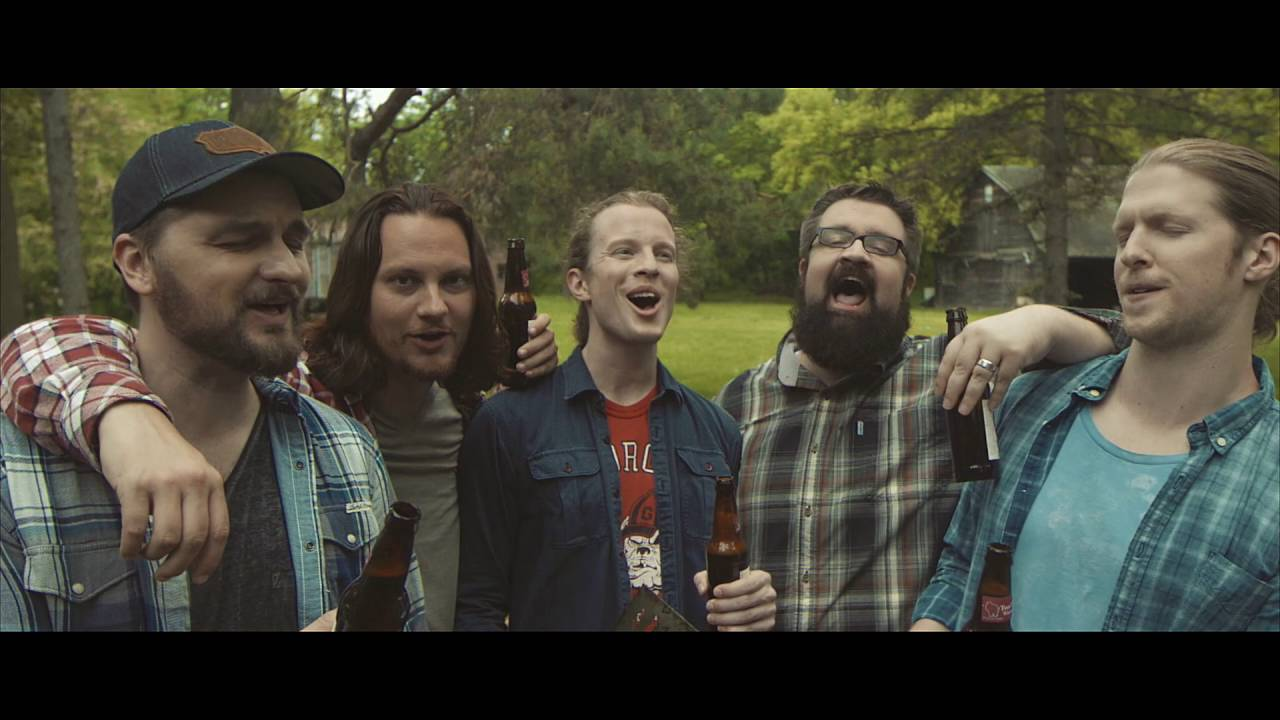 Download Home Free - Thank God I'm a Country Boy