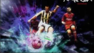 Winning Eleven 2010 - TGS 2009 Trailer