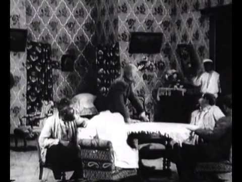 «П.К.П.» | «Пилсудский купил Петлюру», ВУФКУ, 1926
