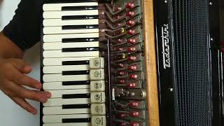 Baixar Vídeo aula acordeon É disso que o velho gosta