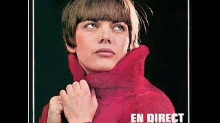 Mireille Mathieu Mon credo (1966)