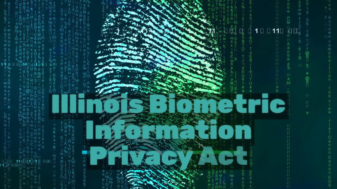 Source: SwipeClock. Illinois Science Council facial recognition facebook lawsuit