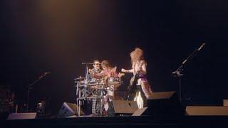 MC:ギターを忘れるTakamiy (THE ALFEE 35th Anniversary 2009 My Truth)