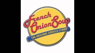 French Onion Soup - Boom, Boom, Boom, Boom! (vengaboys Cover)
