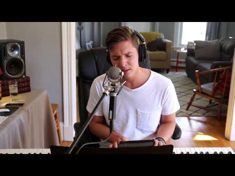Rise Up (Andra Day) Cover - Rise And Run