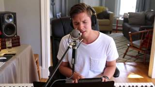 Video Rise Up (Andra Day) Cover - Rise and Run download MP3, 3GP, MP4, WEBM, AVI, FLV Juli 2018